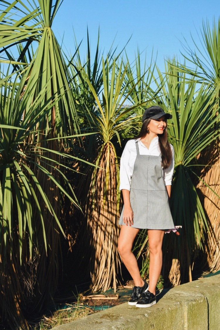 Processed with VSCO with a6 preset